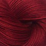 Filace Luxor - Rosso Scuro