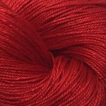 Filace Luxor Light - Rosso Intenso