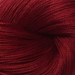Filace Luxor Light - Rosso Scuro