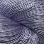 Filace Luxor Light - Lilac