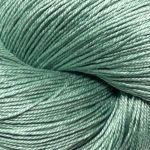 Filace Luxor Light - Verde Pallido