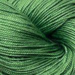 Filace Luxor - Verde