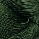Filace Luxor - Verde Scuro