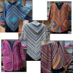 Mappe *ColorWays 3*