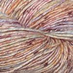Filace Colorata - Fiore