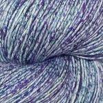 Filace Colorata - Acqua