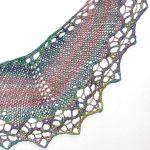 Filace BellaMia Summer Silk - ShinyAutumn