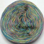 Filace BellaMia Summer Silk - ShinyGarden