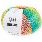 Linello - 1066.0054
