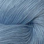 CoCotone Azzurro Polvere