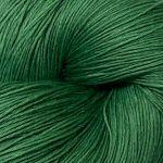 CoCotone Verde Mat