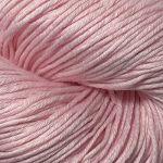 Baby-Cotton Rosé