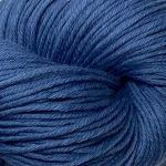 Baby-Cotton Indaco Chiaro