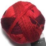 Zauberball - Cranberries