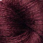 Filace Harmony - Bordeaux-Barolo
