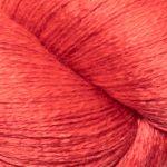 Filace Harmony - Rosso Chiaro