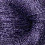 Filace Harmony - Viola Veggiano