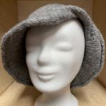 Mütze *LadyWinter*